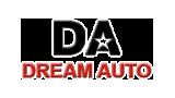 Логотип Dream Auto