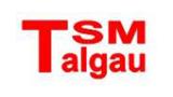 TSM Talgau